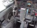 737 yoke