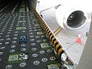 boeing 737 cargo