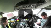 Boeing 787 Dreamliner videos
