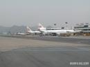 McDonnell Douglas DC-10 picture