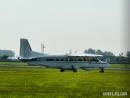 Dornier DO 228-200 picture