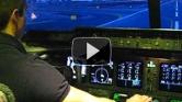free aircraft videos