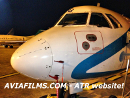 ATR-72 aircraft picture
