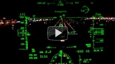 Boeing 737 cockpit videos