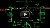 Boeing 737 cockpit videos