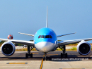 Boeing 787 Dreamliner Thomson