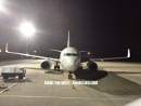 Boeing 737-800 picture