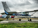 Cessna 152 HDR