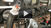 Cessna cockpit videos
