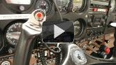 Cessna cockpit videos