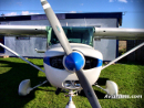 Cessna 152 photo