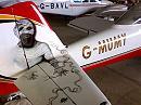 G-MUMY