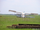 Old Antonov An-2 photo