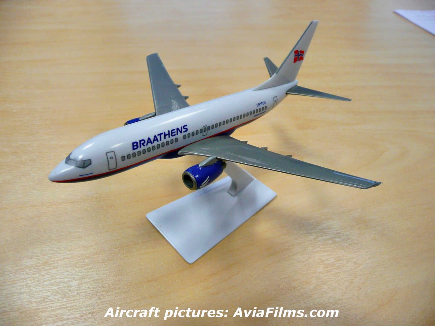 Toy Planes And Toy Helicopters Pictures to pin on Pinterest